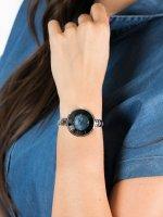 Zegarek damski Pierre Ricaud Bransoleta P22048.514BQ - duże 5