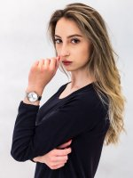 Zegarek damski Pierre Ricaud Bransoleta P22057.5143Q - duże 4