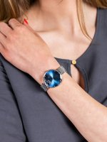 Zegarek damski Pierre Ricaud Bransoleta P22057.5145Q - duże 5