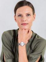 Zegarek damski Pierre Ricaud Bransoleta P22061.5113Q - duże 4