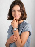Pierre Ricaud P22061.L113Q zegarek damski Bransoleta