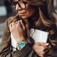P22096.111AQ - zegarek damski - duże 7