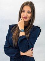 Pierre Ricaud P22096.B11AQ zegarek damski Bransoleta