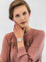 Zegarek damski Pierre Ricaud Bransoleta P22097.5143Q - duże 4