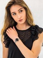 Zegarek damski Pierre Ricaud Bransoleta P22097.5144Q - duże 4
