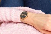 Zegarek damski Pierre Ricaud Bransoleta P22110.91R4QF - duże 4