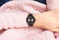 Zegarek damski Pierre Ricaud Bransoleta P22110.B1R4QF - duże 7