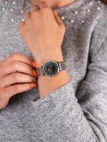 Zegarek damski Pierre Ricaud Bransoleta P51038.5114Q - duże 5