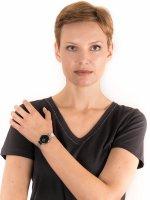 Zegarek damski Pierre Ricaud Bransoleta P51077.5114Q - duże 4