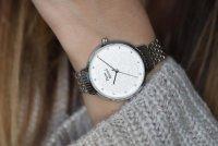P21065.5143Q - zegarek damski - duże 8