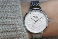 P21065.5143Q - zegarek damski - duże 7