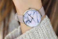 P21067.5L0LQ - zegarek damski - duże 8