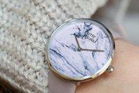 P21067.5L0LQ - zegarek damski - duże 10