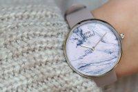 P21067.5L0LQ - zegarek damski - duże 7
