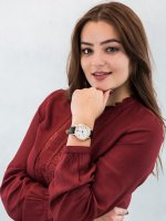 Zegarek damski Pierre Ricaud Pasek P21069.9253QFZ - duże 4