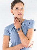 Zegarek damski Pierre Ricaud Pasek P21072.5G95Q - duże 4