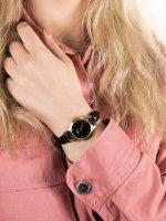 Zegarek damski Pierre Ricaud Pasek P21073.129GQ - duże 5