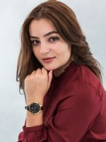 Pierre Ricaud P22002.1214Q zegarek damski Pasek