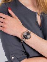 Zegarek damski Pierre Ricaud Pasek P22002.9G17Q - duże 5