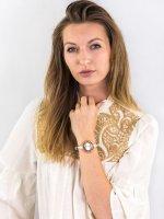 Zegarek damski Pierre Ricaud Pasek P22018.9773Q - duże 4