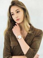 Zegarek damski Pierre Ricaud Pasek P22023.1253QF - duże 4