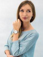 Zegarek damski Pierre Ricaud Pasek P22023.5G53QF - duże 4