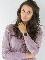 Zegarek damski Pierre Ricaud Pasek P22023.96R4QF - duże 4