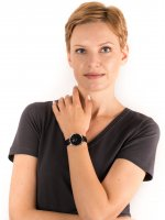 Zegarek damski Pierre Ricaud Pasek P22033.5264Q - duże 4