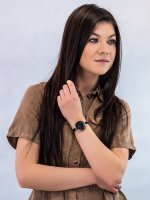 Zegarek damski Pierre Ricaud Pasek P22039.1244Q - duże 4