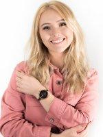 Zegarek damski Pierre Ricaud Pasek P22040.1B1GQ - duże 4