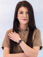 Zegarek damski Pierre Ricaud Pasek P22053.92R4Q - duże 4