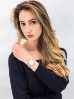 Zegarek damski Pierre Ricaud Pasek P22053.9GR3Q - duże 4