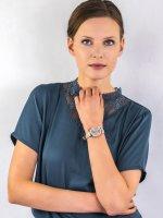 Zegarek damski Pierre Ricaud Pasek P22053.9GR7Q - duże 4
