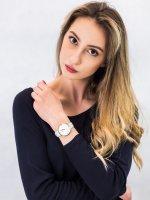 Zegarek damski Pierre Ricaud Pasek P22086.1713Q - duże 4