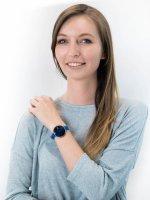 Zegarek damski Pierre Ricaud Pasek P22101.5N05Q - duże 4