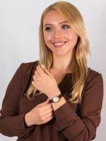 Zegarek damski Pierre Ricaud Pasek P25915.1221Q - duże 4