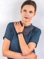Zegarek damski Pierre Ricaud Pasek P51022.5225Q - duże 4