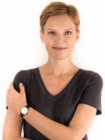 Pierre Ricaud P51028.1223Q zegarek damski Pasek