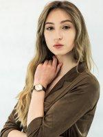 Pierre Ricaud P51028.1B21Q zegarek damski Pasek