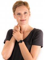 Pierre Ricaud P51028.5224Q zegarek damski Pasek