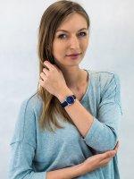 Zegarek damski Pierre Ricaud Pasek P51028.5N25Q - duże 4