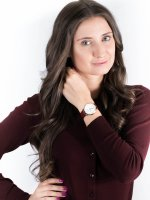 Zegarek damski Pierre Ricaud Pasek P51074.1013Q - duże 4