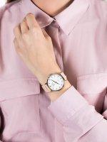 Zegarek damski Pierre Ricaud Pasek P51074.5Z13Q - duże 5