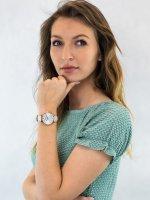 Zegarek damski Pierre Ricaud Pasek P51078.9VR3Q - duże 4