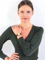 Zegarek damski Pierre Ricaud Pasek P51090.1B21Q - duże 4