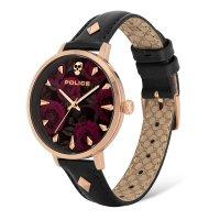 PL.16034MSR-02 - zegarek damski - duże 4