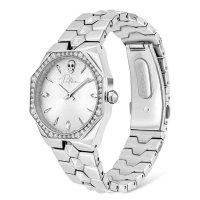 PL.16038BS-04M - zegarek damski - duże 4