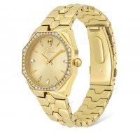 PL.16038BSG-22M - zegarek damski - duże 4