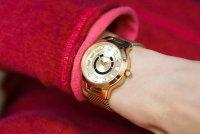zegarek Puma P1008 kwarcowy damski Reset