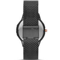 Puma P1010 Reset zegarek damski klasyczny mineralne
